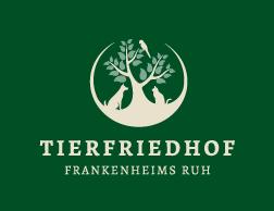 Tierfriedhof Frankenheims Ruh